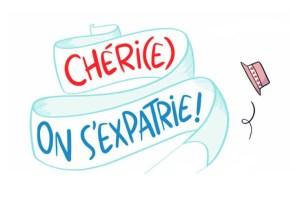 cherie_on_sexpatrie