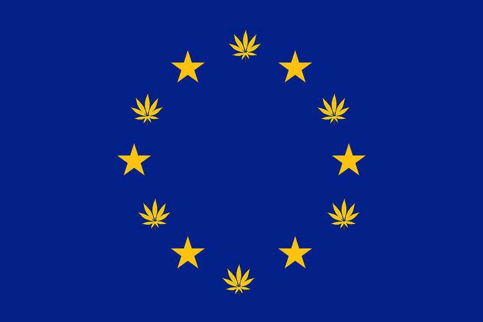 El Tribunal de Justicia de la UE se pronuncia a favor del CBD