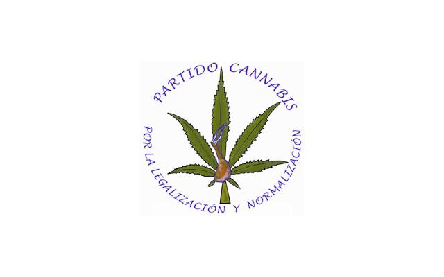 Partidos Cannábicos en España I: PCLYN, una primera flor agostada