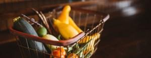 les meilleurs conseils nutrition alimentation saine