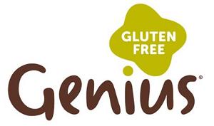 Produits sans gluten pain sans gluten marque genius