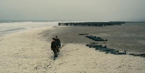 Resultado de imagen para ejército en Dunkirk
