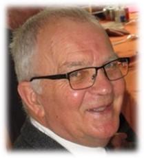 Fr.JeanFrançoisMorlier (1)