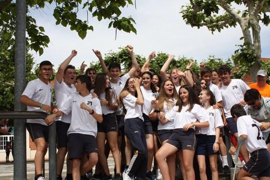 110Trofeo LaSalle