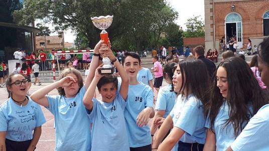 168Trofeo LaSalle