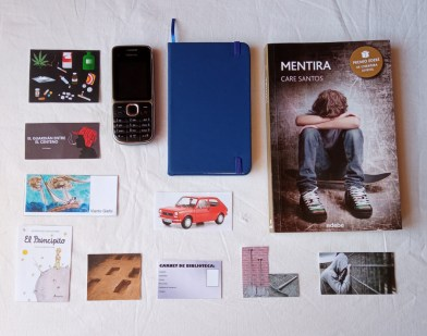 Knolling-29