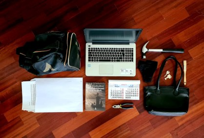 Knolling-76