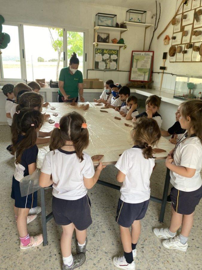 Granja 21 Escuela017