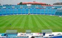 estadio-azul-4