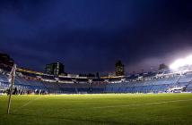 estadio-azul-5