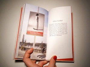 L'artiste sophie calle a élevé le journal intime au rang d'oeuvre d'art. Elle en fait des livres et des oeuvres d'art