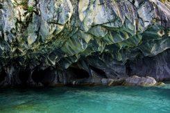 ruvik_IMG_2190_cavernas_marmol