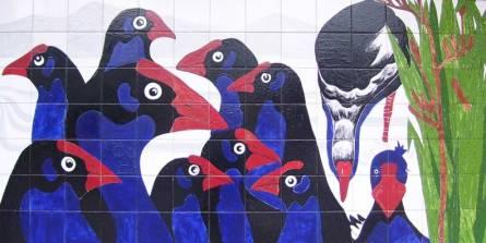 mural katikati 3