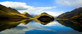 Moke_Lake