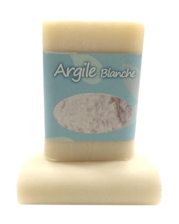 Rimed-argileblanche