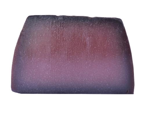 lasavonnerieantillaise-Savon-glycerine-Azteca