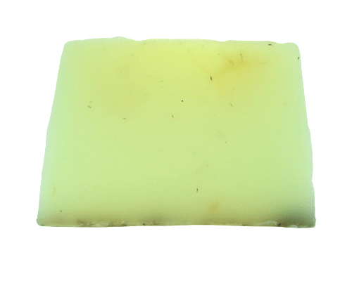 lasavonnerieantillaise-Savon-glycerine-Berga
