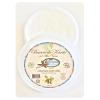 lasavonnerieantillaise-beurre-karite-aloe