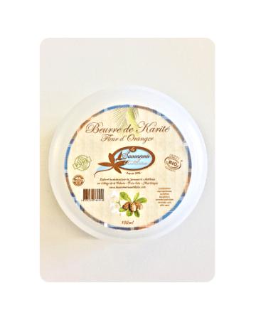 lasavonnerieantillaise-beurre-kariteoranger