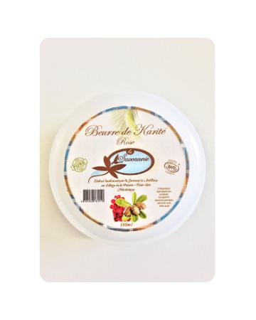 lasavonnerieantillaise-beurre-kariterose