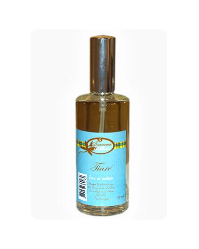 lasavonnerieantillaise-eaudetoilette-tiare