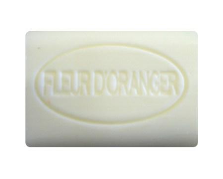 lasavonnerieantillaise-fleurdoranger
