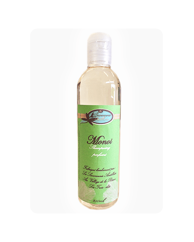 lasavonnerieantillaise-shampoing-monoi