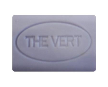 lasavonnerieantillaise-thevert