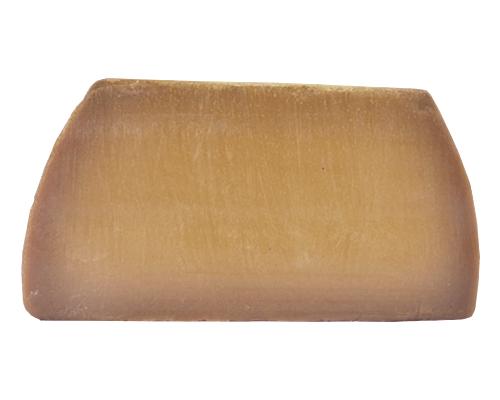 lasavonnerieantillaise-Savon-glycerine-Argile-jaune
