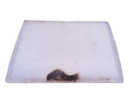 lasavonnerieantillaise-Savon-glycerine-cassiaalata