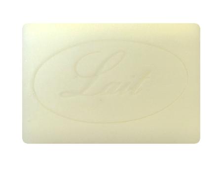 lasavonnerieantillaise-Savon-parfume-lait