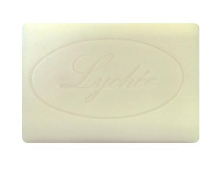 lasavonnerieantillaise-Savon-parfume-litchi