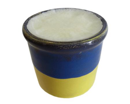 lasavonnerieantillaise-Savon-raser2