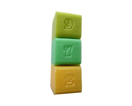 lasavonnerieantillaise-barre-cubes-autre-972