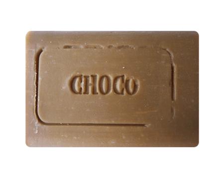 lasavonnerieantillaise-Savon-parfume-chocolat