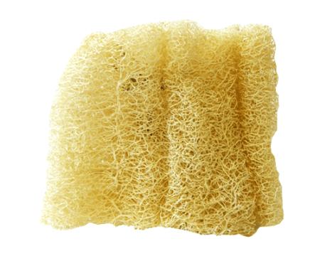 lasavonnerieantillaise-accessoire-loofah