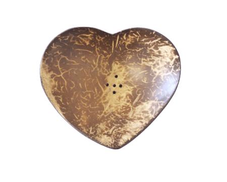 lasavonnerieantillaise-accessoire-porte-savon-coco-coeur