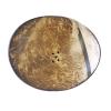 lasavonnerieantillaise-accessoire-porte-savon-coco-ovale