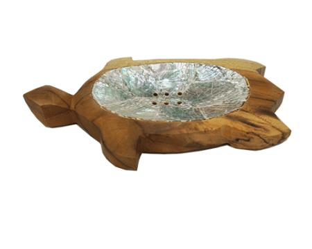 lasavonnerieantillaise-accessoire-porte-savon-tortue-mata7-bois