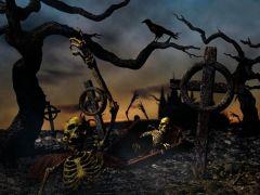 cementerio-cuervo_800