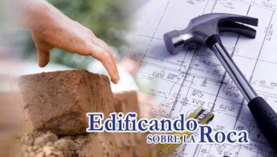 EDIFIQUEMOS CASA PARA EL