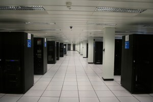 2 | Managed Hosting