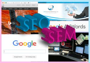4 | Internet Marketing