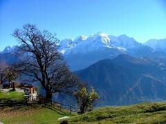 Mont_Blanc FB.jpg