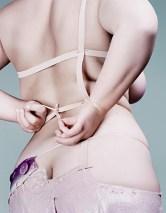 Eric Traoré - Nude 4