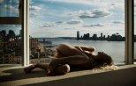 Flora P. - NYC 4