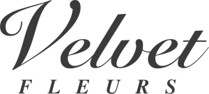 Velvet Fleurs, interview with Brian Gray, Lascivious Marketing