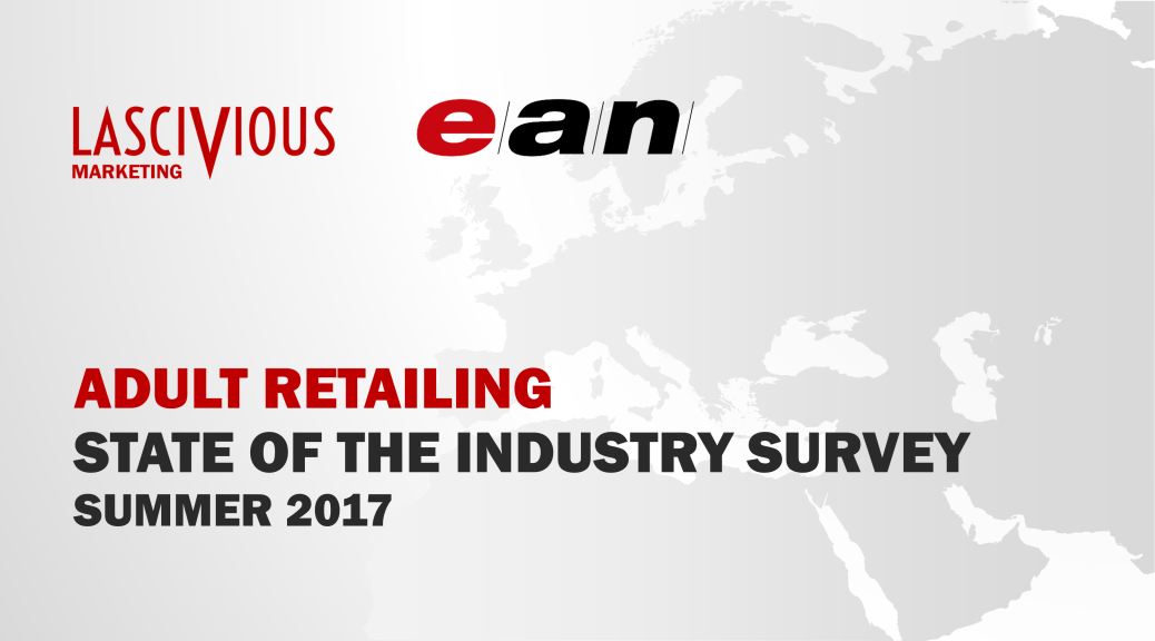 Lascivious Marketing EAN 'State of the Industry' research survey summer 2017