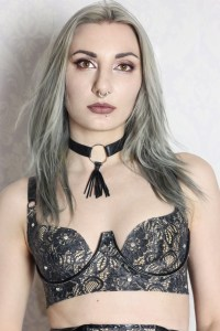 Stacey-Mavrou-Eustratia-interview-Lascivious-Marketing-deluxe-bra