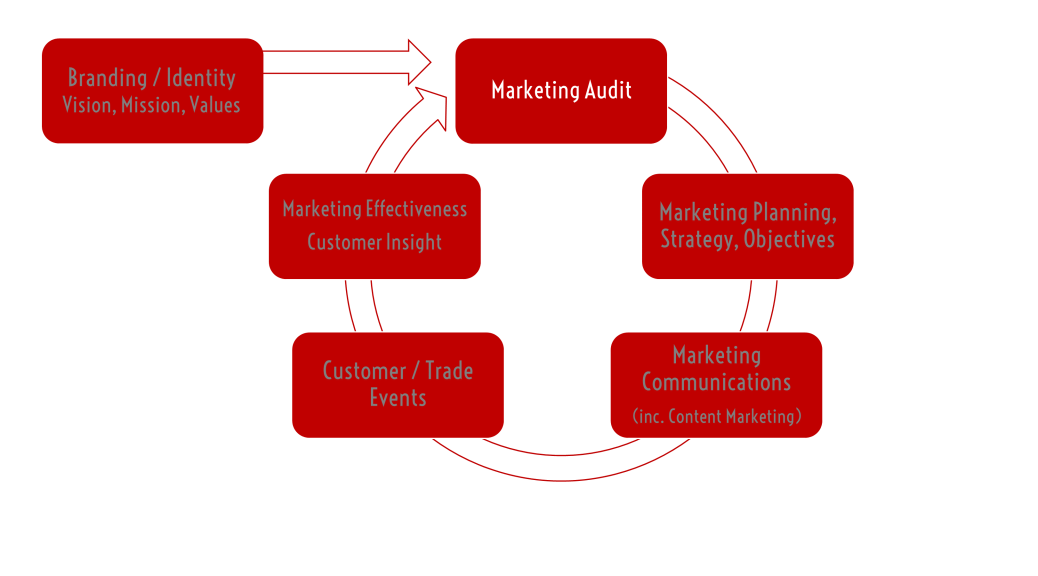 Lascivious-Marketing-Marketing-Audit-Services